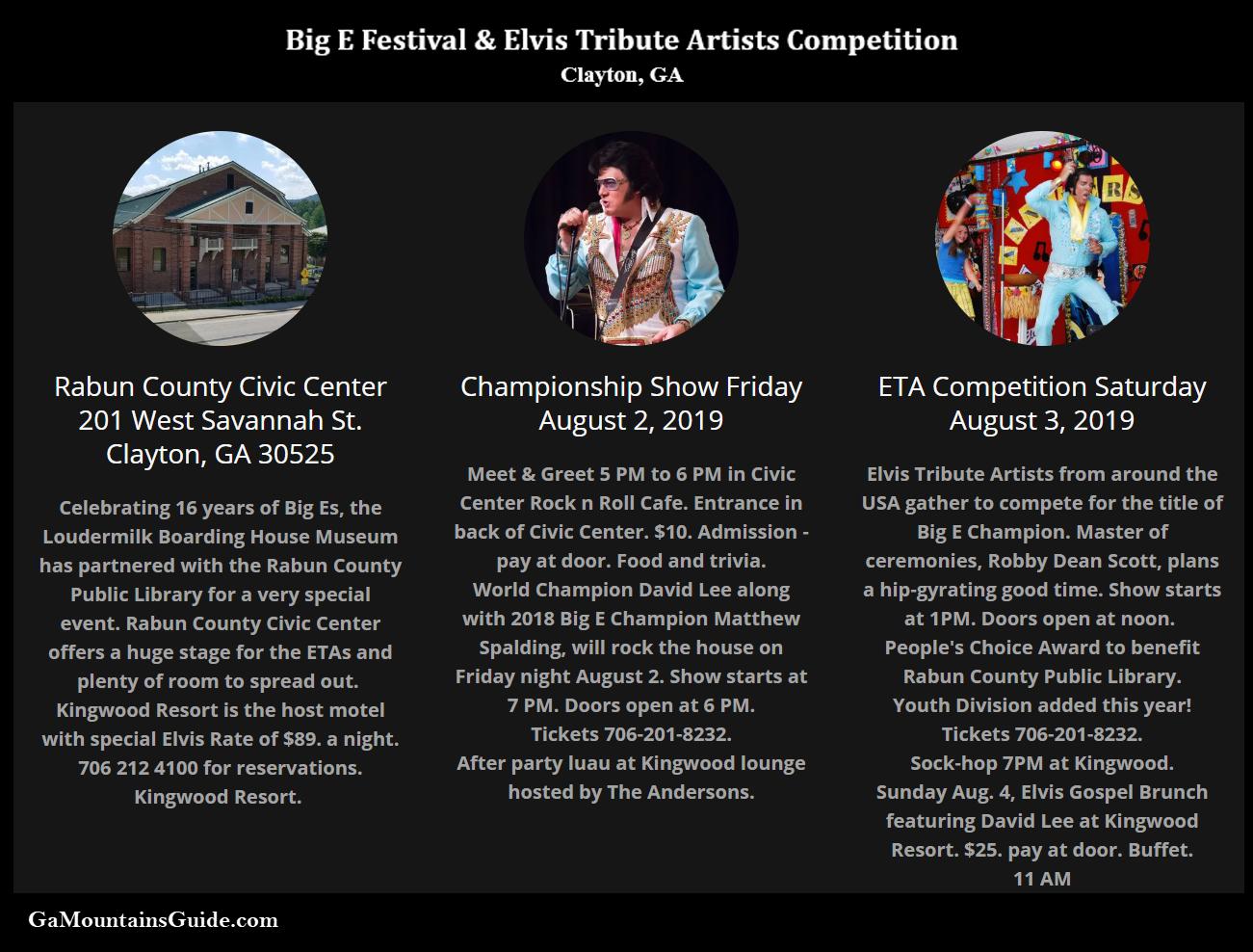 Annual-Big-E-Festival-Elvis-Tribute-Artists-Competition