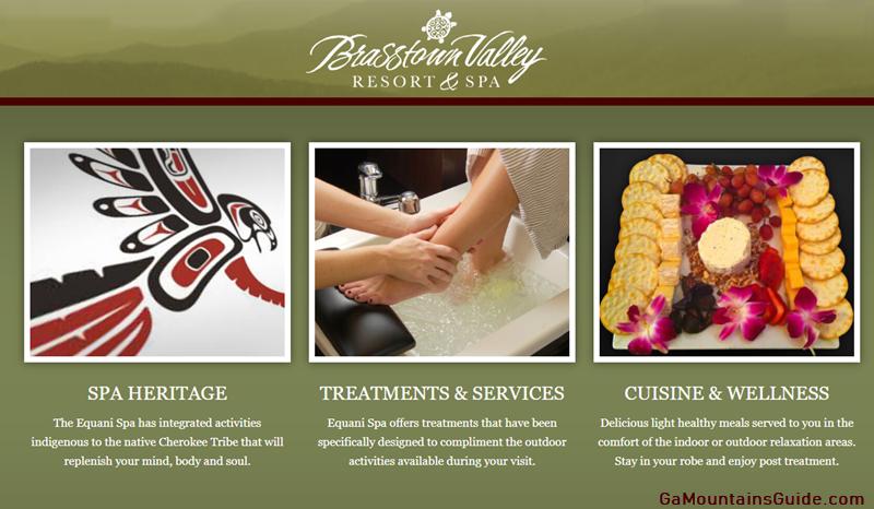 Brasstown-Valley-Resort-Spa-Georgia-Mountains
