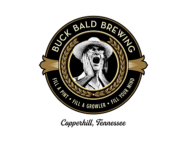 Buck Bald Brewing in Copperhill TN