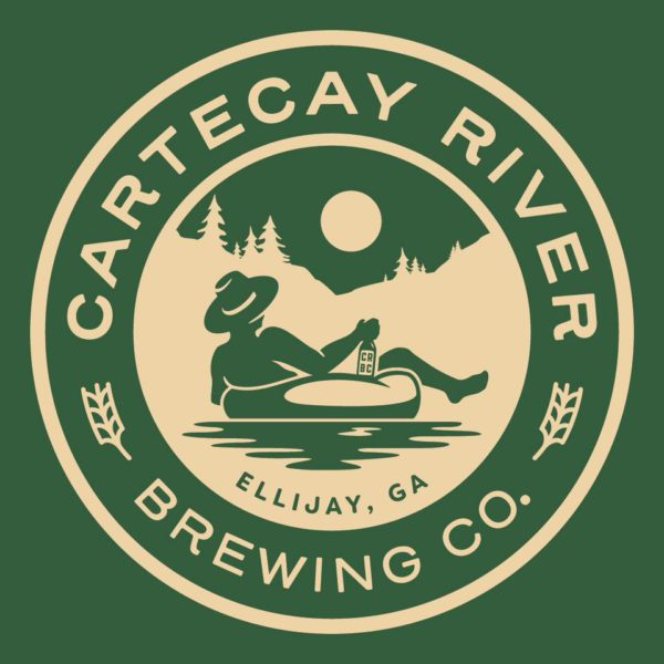 Cartecay-River-Brewing-Co-Ellijay-GA