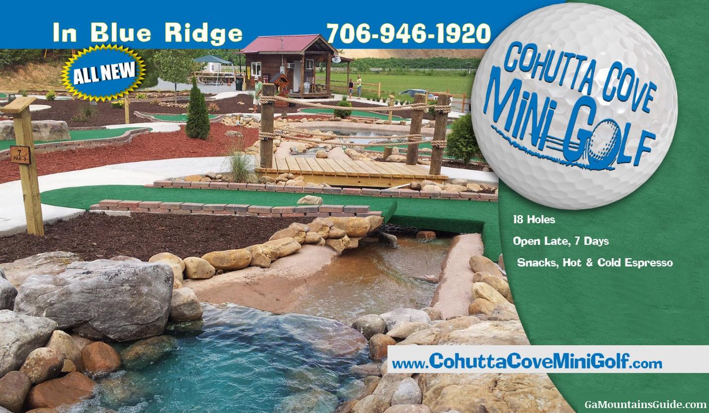 Cohutta-Cove-Mini-Golf-GA