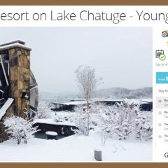 Groupon for The Ridges Resort on Lake Chatuge - GaMountainsGuide.com