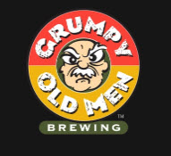 Grumpy Old Men Brewing in Georgia Mountains
