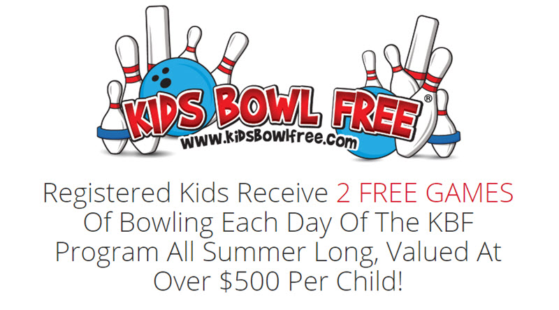 Kids-Bowl-Free-Summer-Program-2020