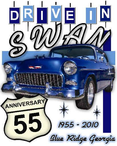 Swan-Drive-In-Theatre