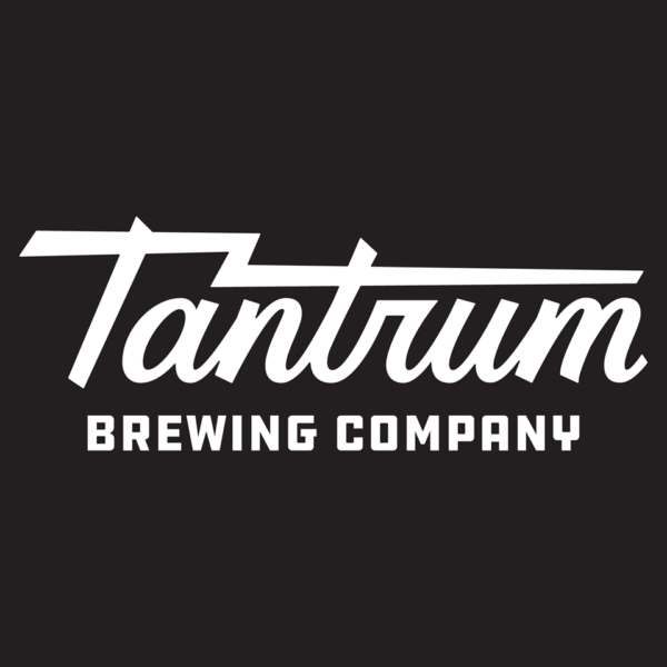Tantrum Brewing Company in Cleveland GA