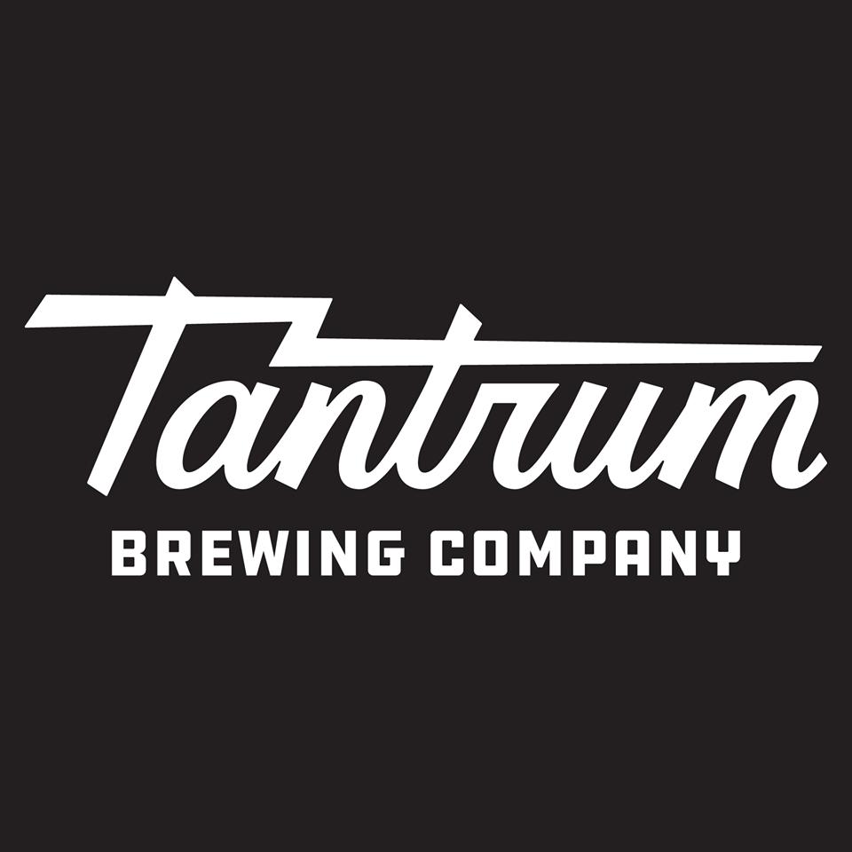 Tantrum-Brewing-Company-Cleveland-GA-Logo
