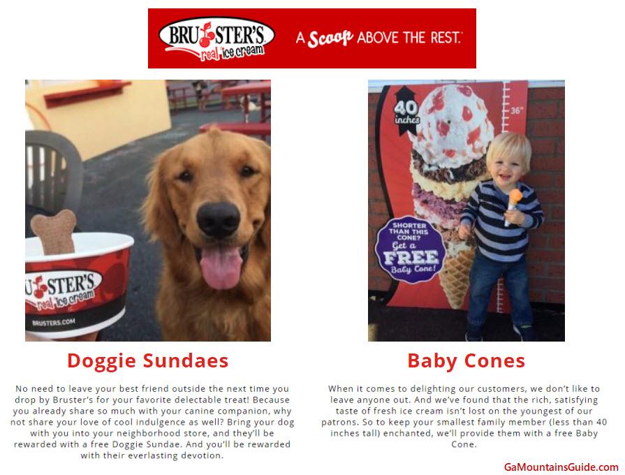brusters-free-treats