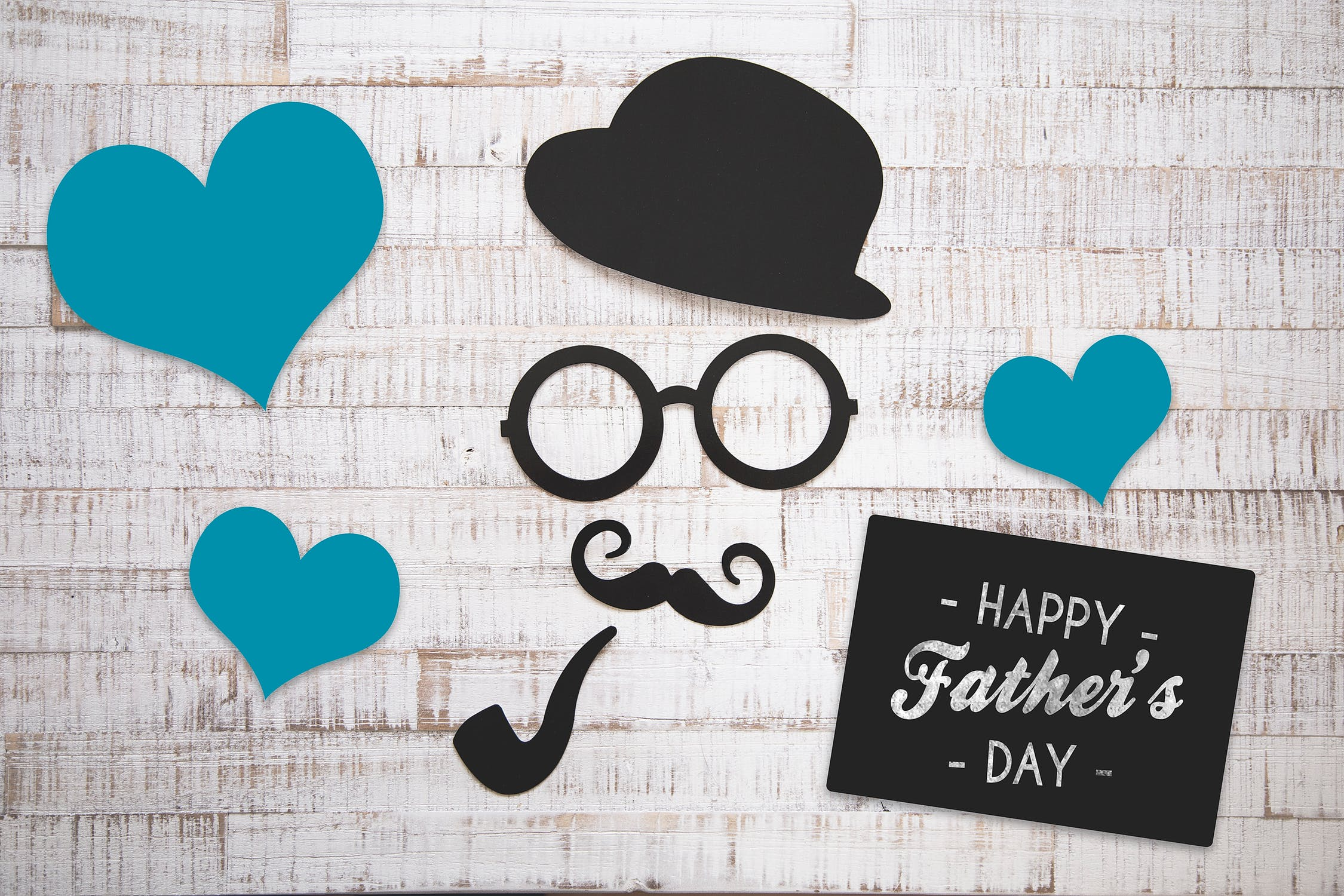 Fathers Day Deals and Specials 2019