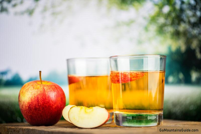 Apple-Cider-Glasses