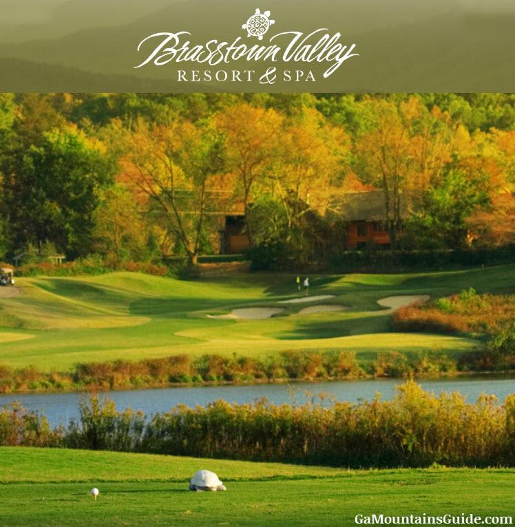 Brasstown-Valley-Golf-Georgia-Mountains