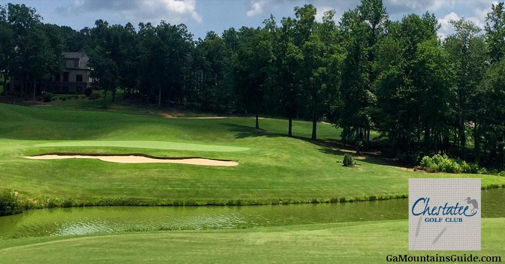 Chestatee-Golf-Club-Georgia-Mountains