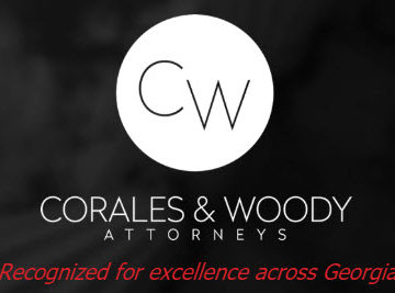 Corales Woody Law Firm Georgia Mountains