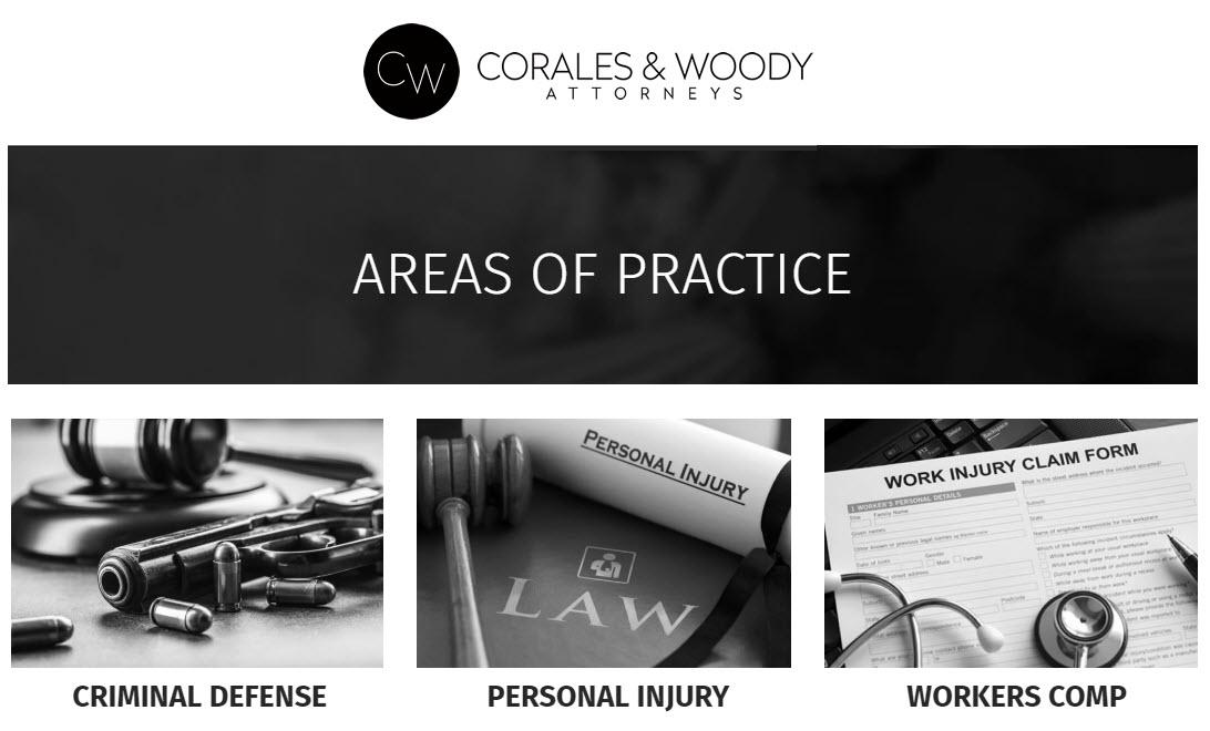 Corales-Woody-Lawyers-Defense-Injury-Workers-Comp