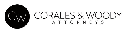 Georgia Attorneys Corales and Woody