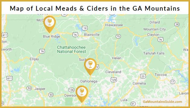 Map-Georgia-Meads-Local-Ciders-North-GA