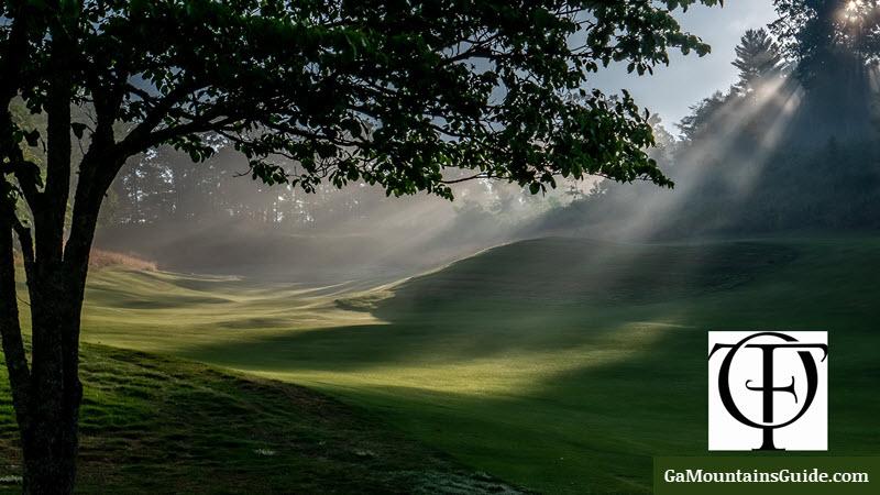 Old-Toccoa-Farms-Golf-Course