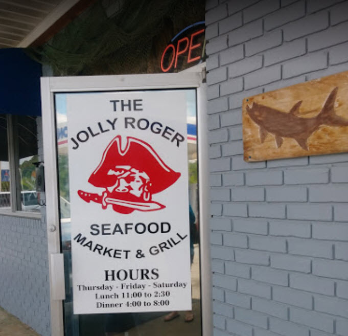 The-Jolly-Roger-Seafood-Market-Grill