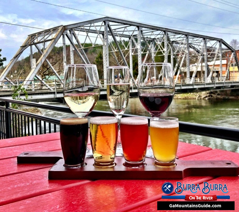 Burra-Burra-On-The-River-Waterfront-Restaurant-Georgia-Mountains