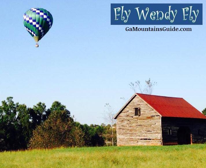 Fly-Wendy-Fly-Balloon-Rides-Georgia