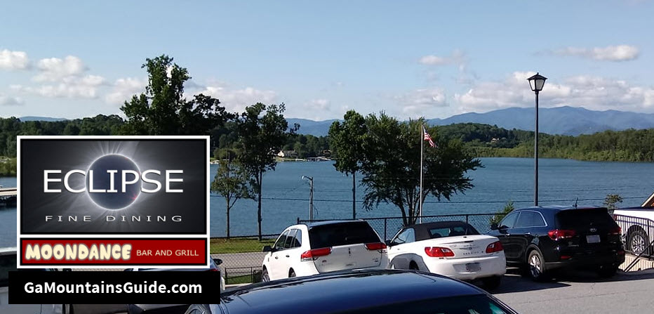 Lake-Chatuge-Views-Moondance-Eclipse-Restaurants-Georgia-Mountains