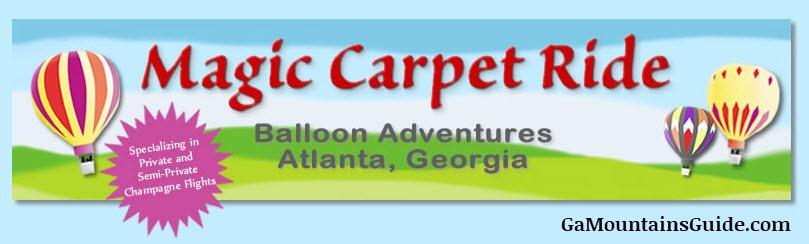 Magic-Carpet-Ride-Hot-Air-Balloon-Rides
