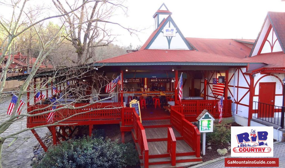 Rib-Country-Helen-Waterfront-Restaurant-Georgia-Mountains