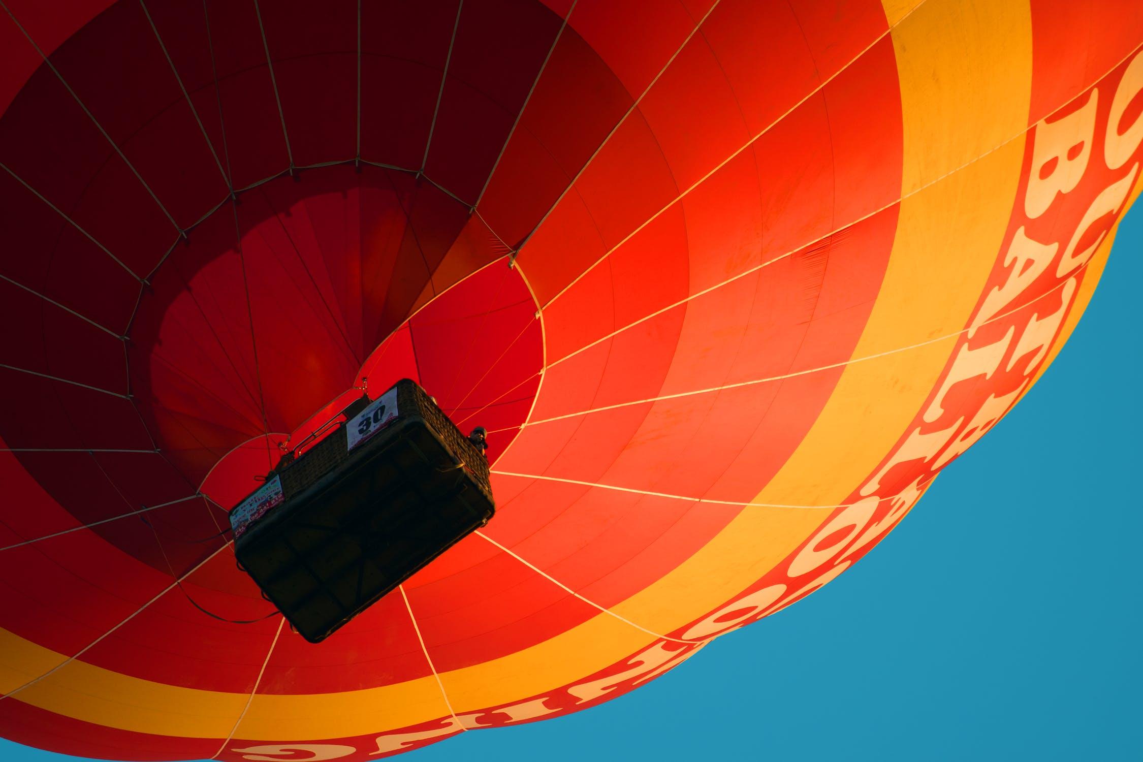 hot-air-balloon-under