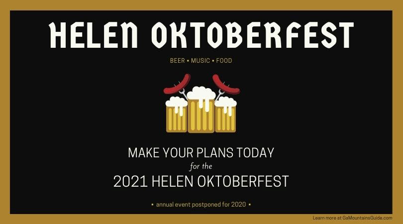 Helen-Oktoberfest-2020-Event-Cancelled