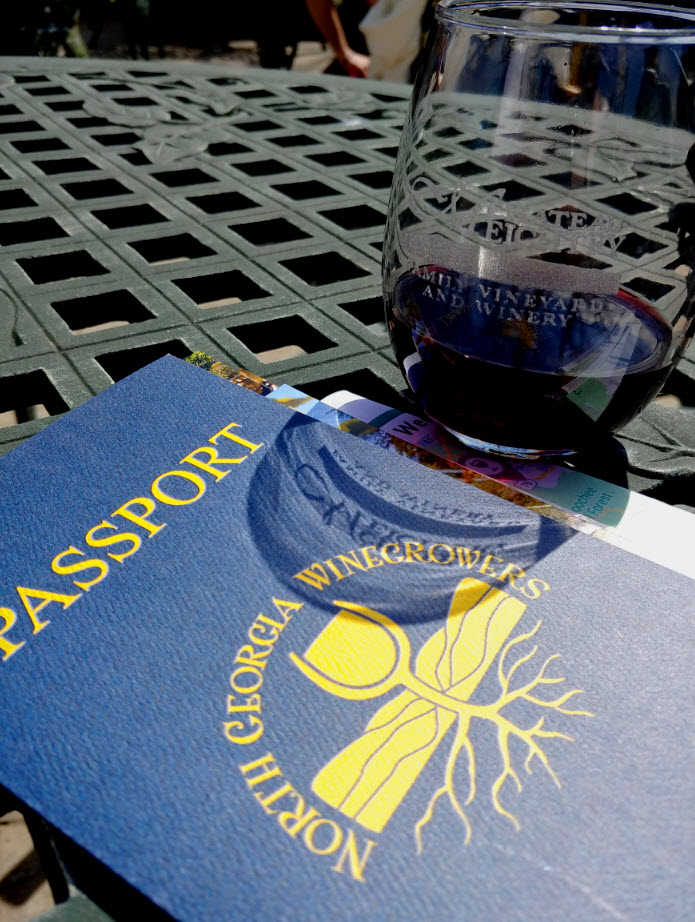 Chateau-Meichtry-Ga-Wine-Highway-Week