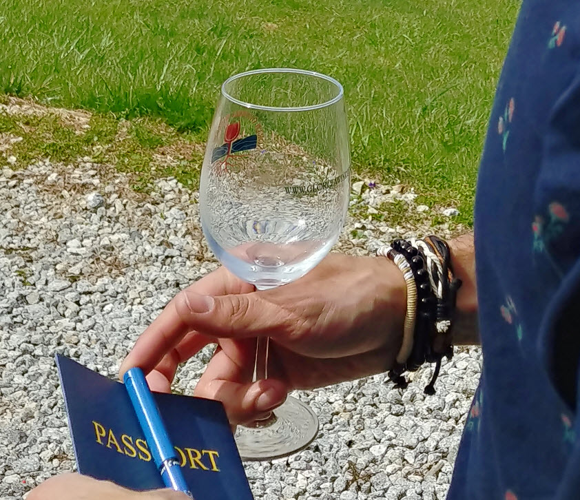 Stonewall-Creek-Vineyeards-Ga-Wine-Highway-Passport