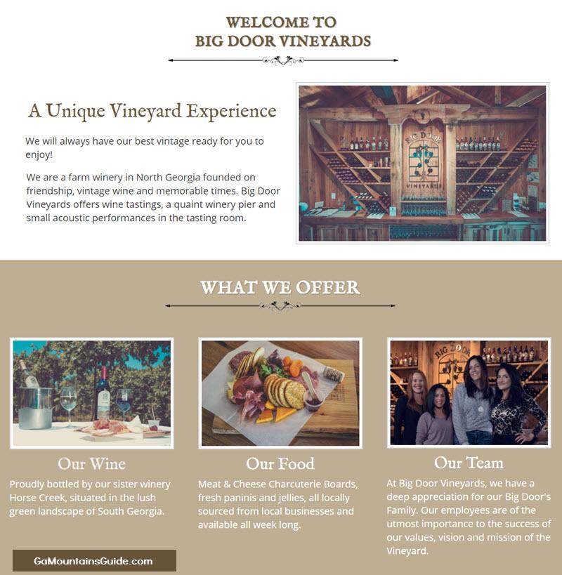 Big-Door-Vineyards-White-GA