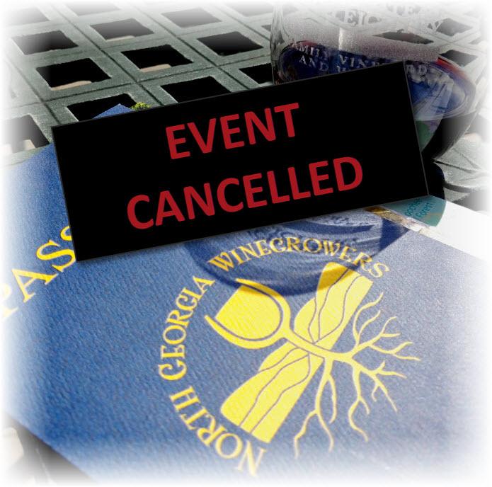 Cancelled-Wine-Highway-Week-2020