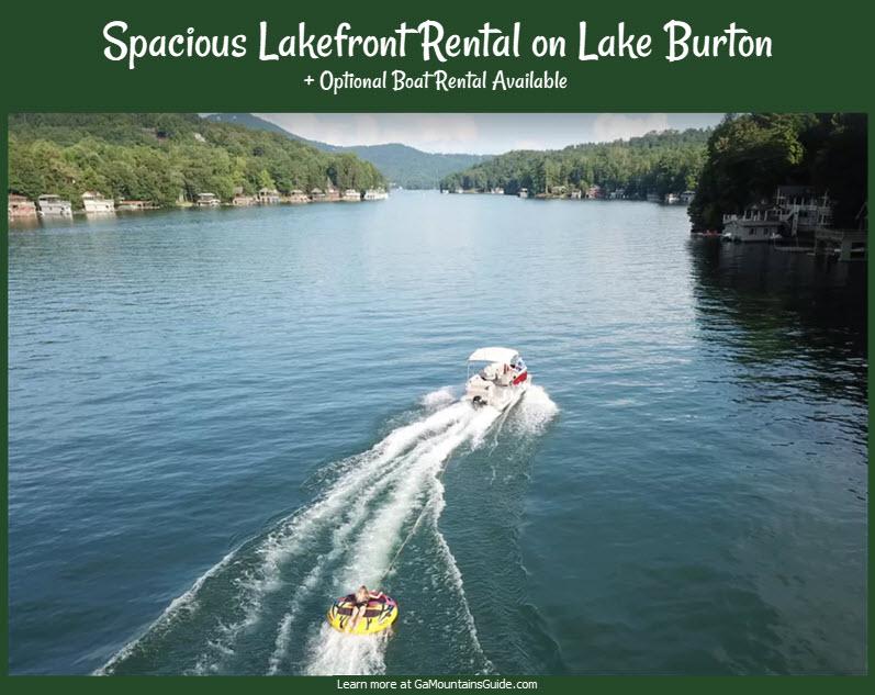 Lake-Burton-Lakefront-Rental-With-Boat-VRBO-243703
