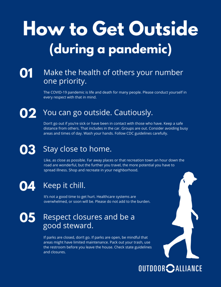 Coronavirus-Guidelines-Outdoor-Alliance-Get-Outside-Pandemic