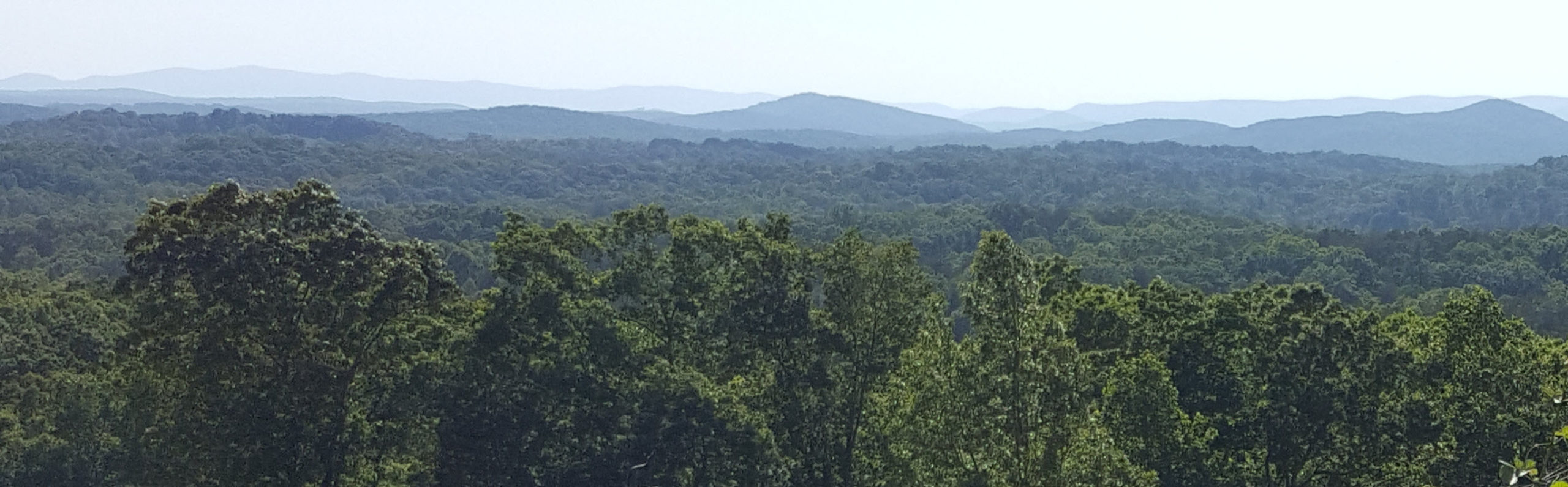 Wolf-Mountain-Vineyards-Blue-Ridge-Mountains-View-2016-05
