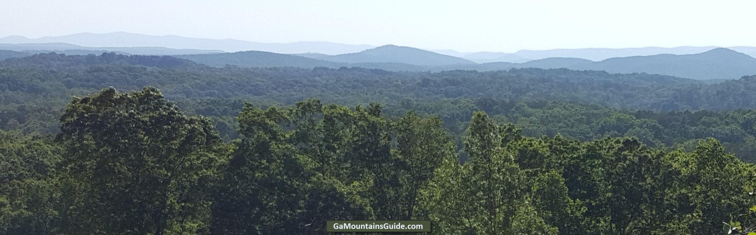 Wolf-Mountain-Vineyards-Blue-Ridge-Mountains-View-201605