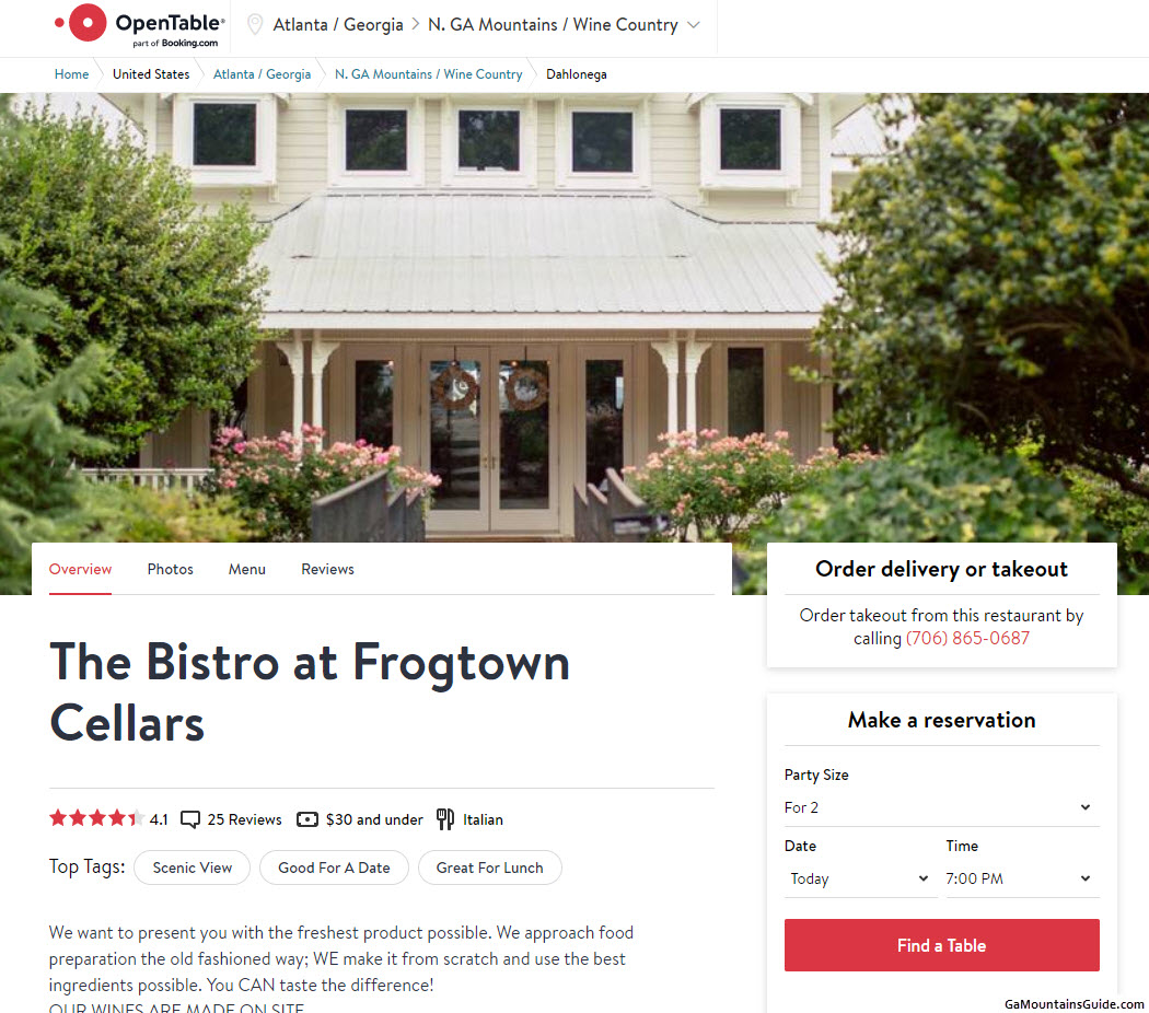 Frogtown-Cellars-Bistro-Restaurant-OpenTable