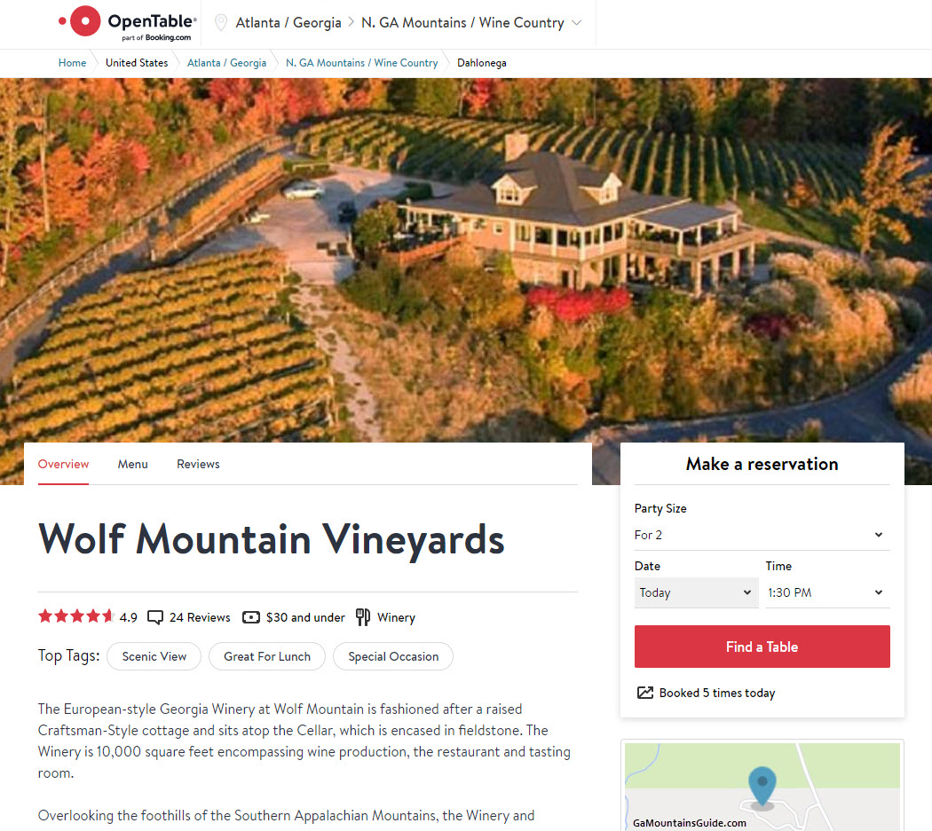 Wolf-Mountain-Vineyards-Restaurant-Reservations-OpenTable