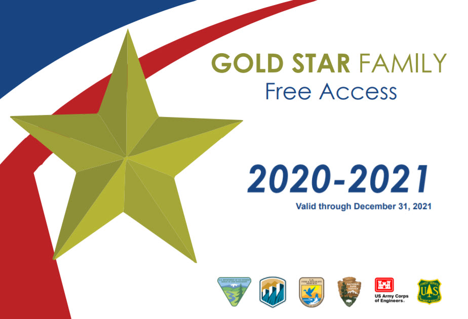 Gold-Star-Family-Free-Access-National-Parks