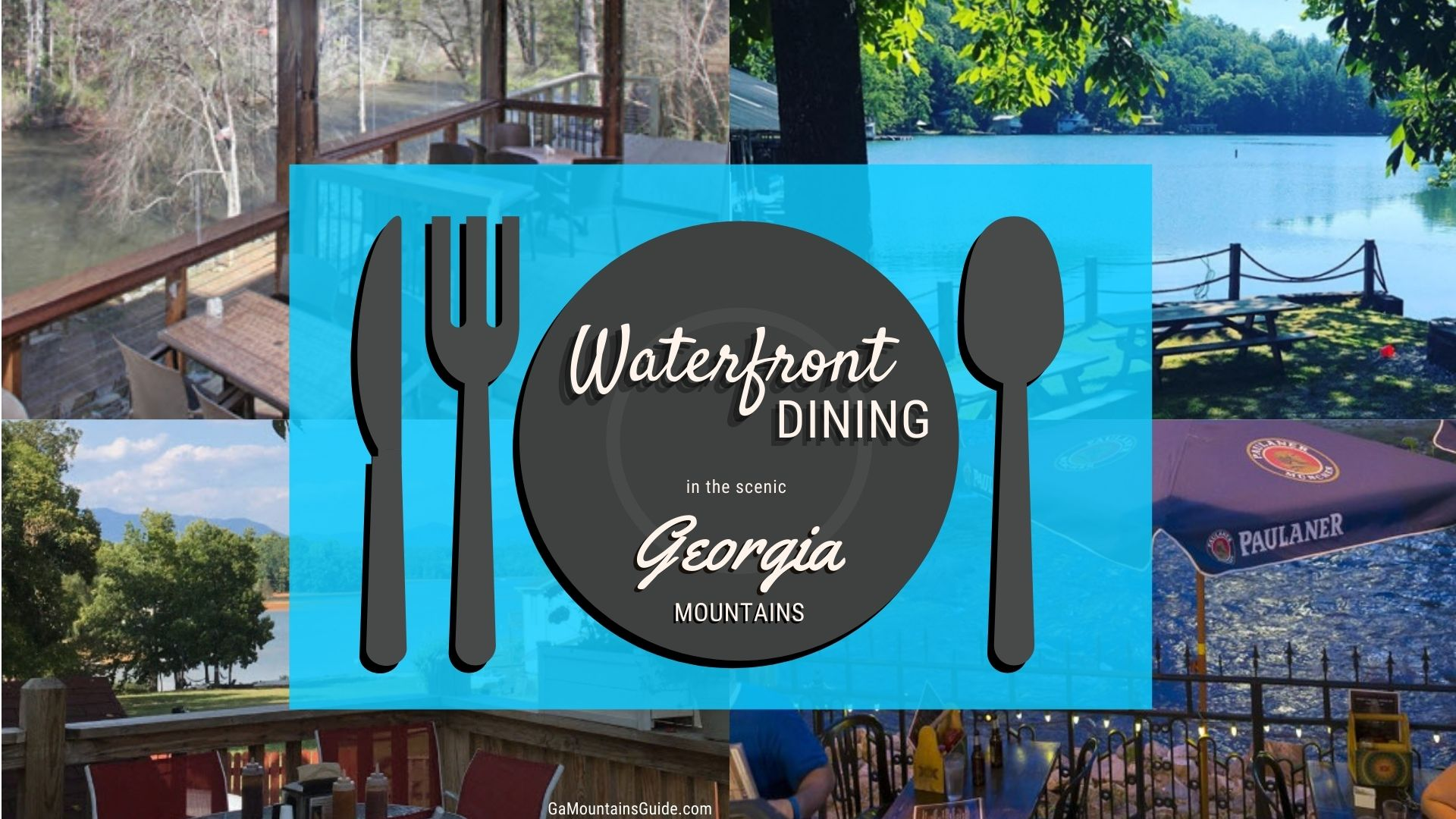 Best-Restaurants-North-Georgia-Waterfront-Restaurants