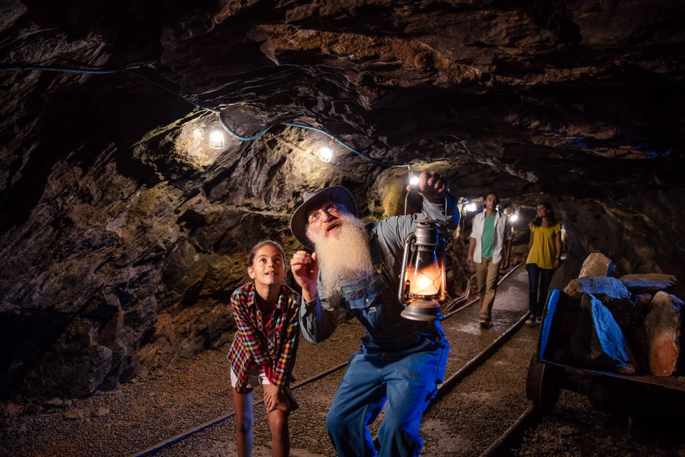 Consolidated-Gold-Mine-Dahlonega-GA-ExploreGeorgia