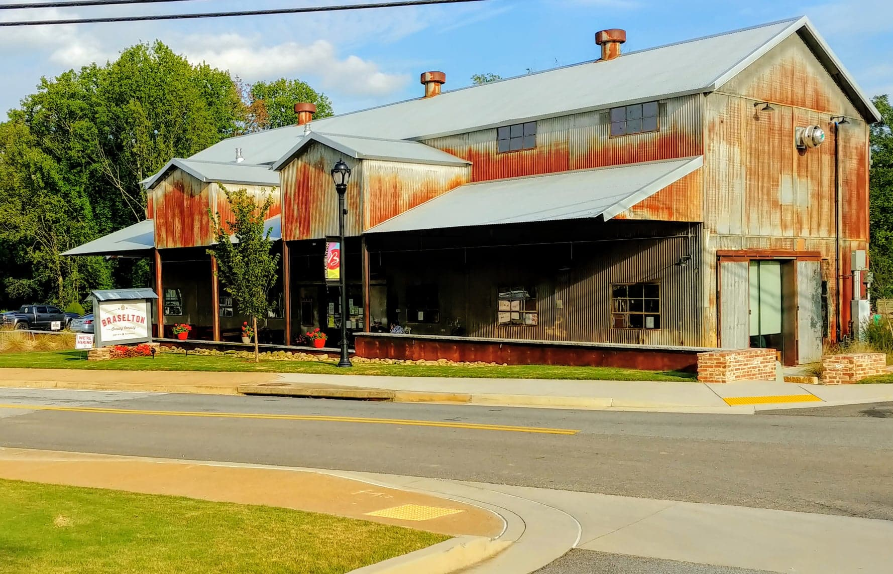 Braselton-Brewing-Company-Old-Cotton-Gin-2020-09-23