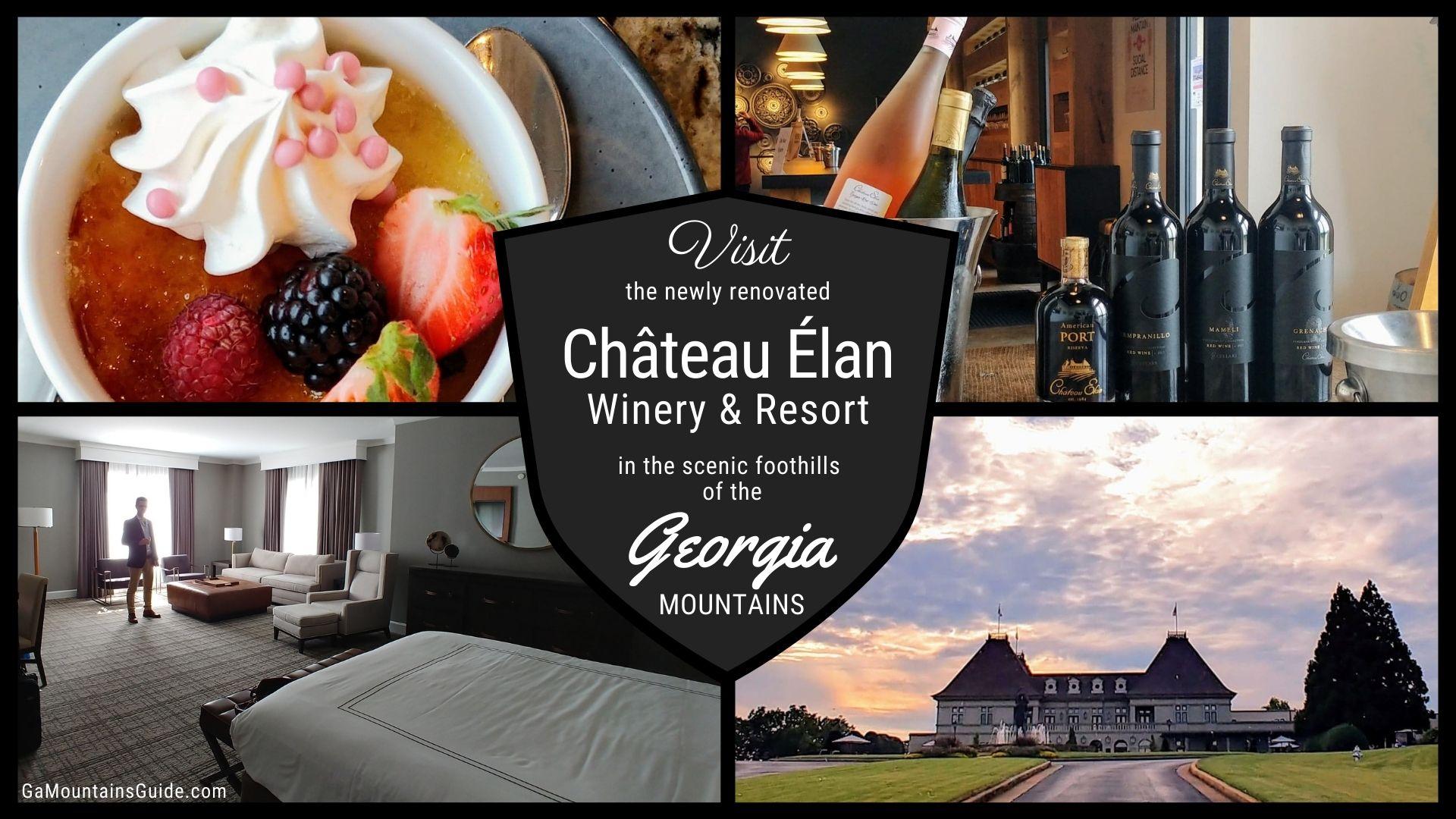 Chateau-Elan-Food-Wine-Resort-2020