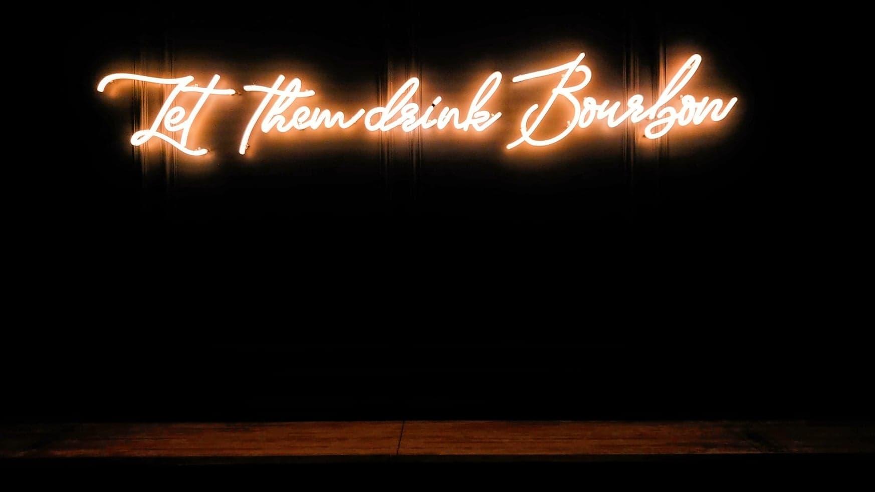 Chateau-Elan-Neon-at-Louis-House-of-Bourbon-Shuffleboard-Table-2020-09-23