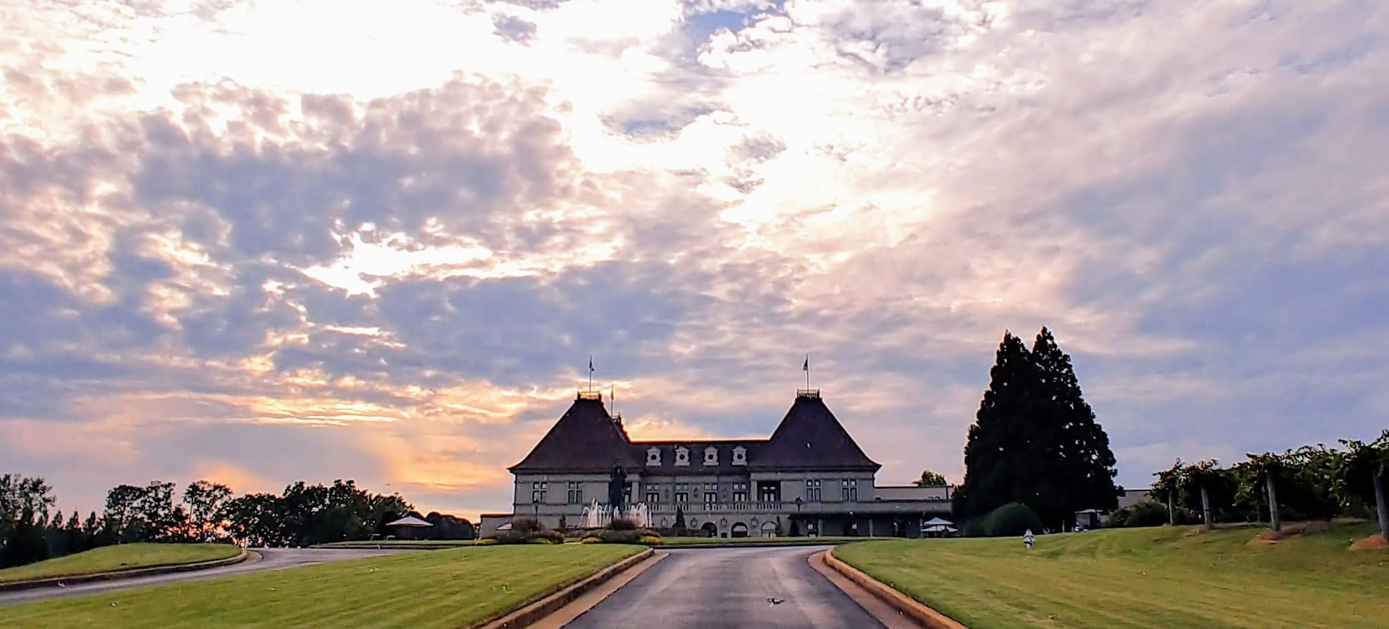 Chateau-Elan-Sunset-at-Winery-2020-09-23