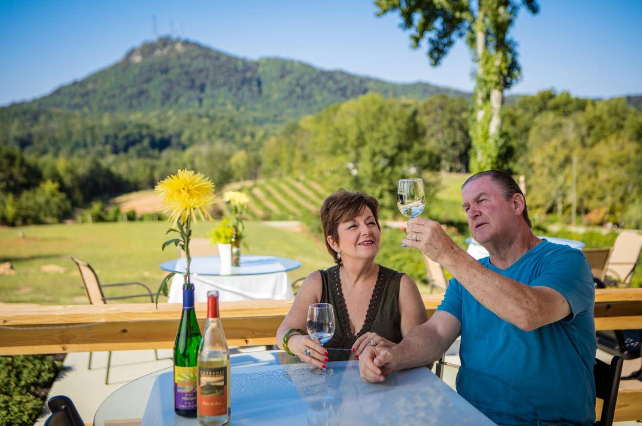 Currahee-Vineyards-Toccoa-Wine-Tasting