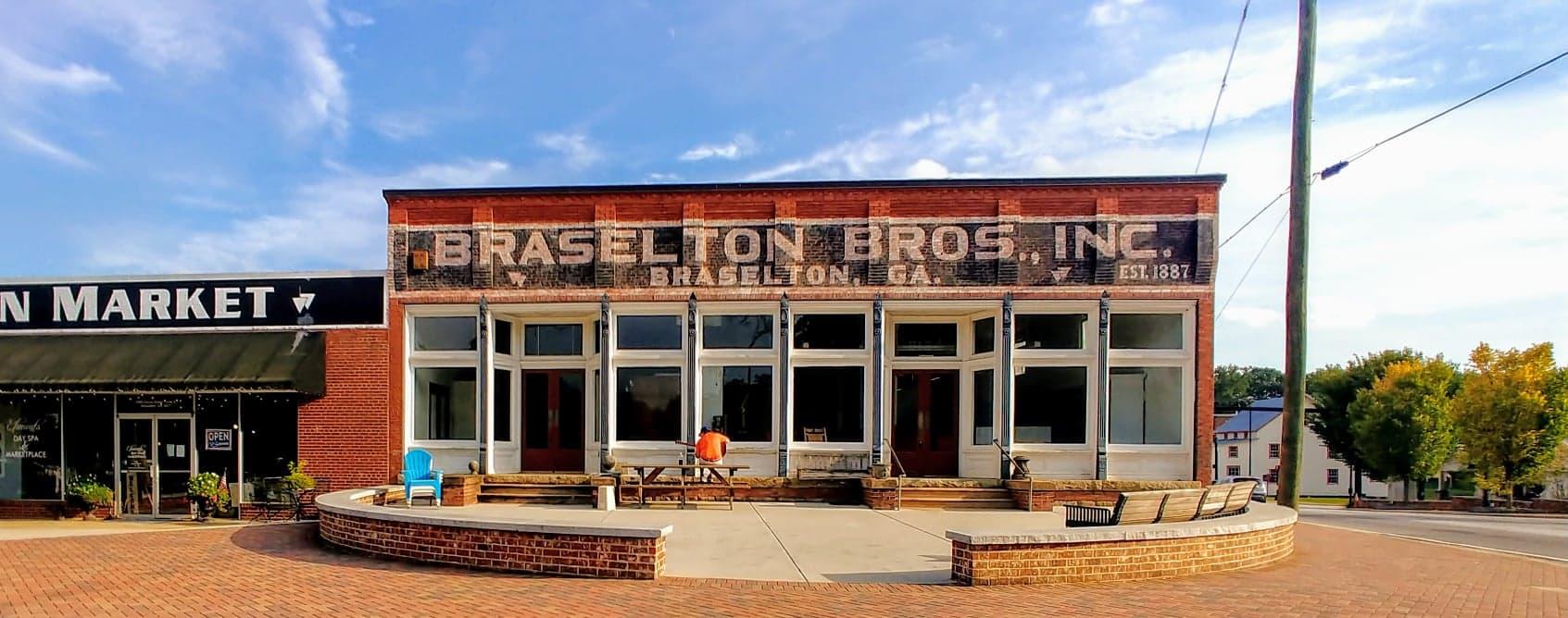 Downtown-Braselton-2020-09-23