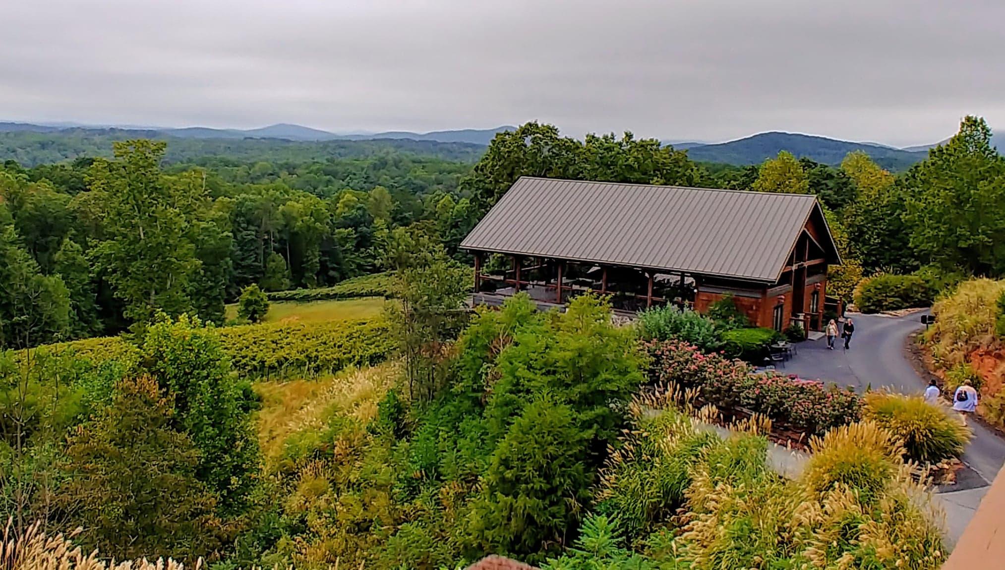 Wolf-Mountain-Outdoor-Wine-Tasting-Vineyard-Mountain-Views-2018-04