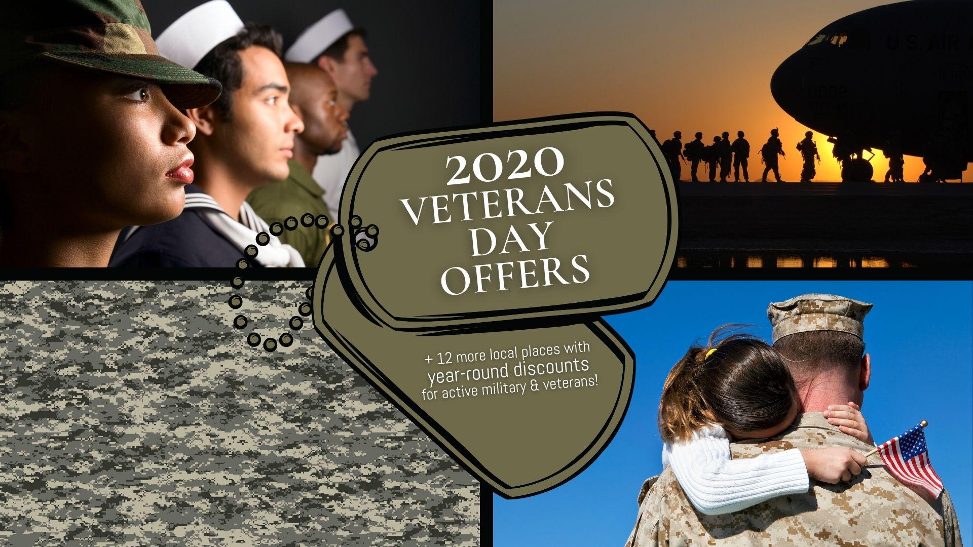 Best-Free-Veterans-Day-Deals-Vets-2020